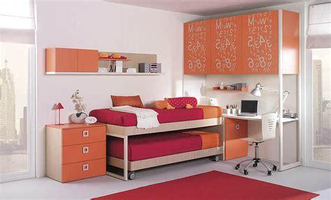 decoracion de interiores dormitorios juveniles cuartos juveniles femeninos