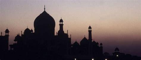 kumpulan kata bijak islami  menyentuh hati