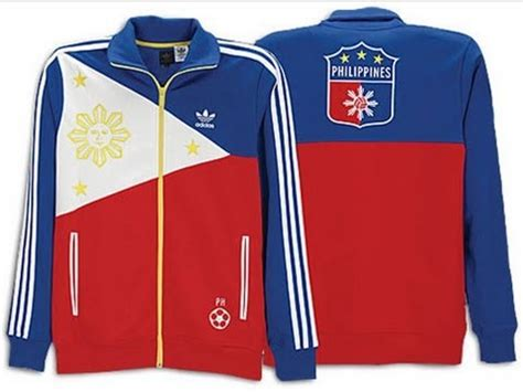 jacket design philippines adidas philippines track jacket youtube