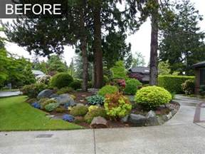 low maintenance front yards landscaping landscape ideas for front yard low maintenance