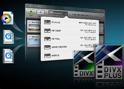 digital digest latest divx xvid dvd blu ray news divx plus converter 8 0 software digital digest