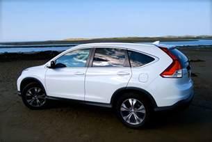 White Honda Crv Honda Crv 2014 Indicator Light Autos Post