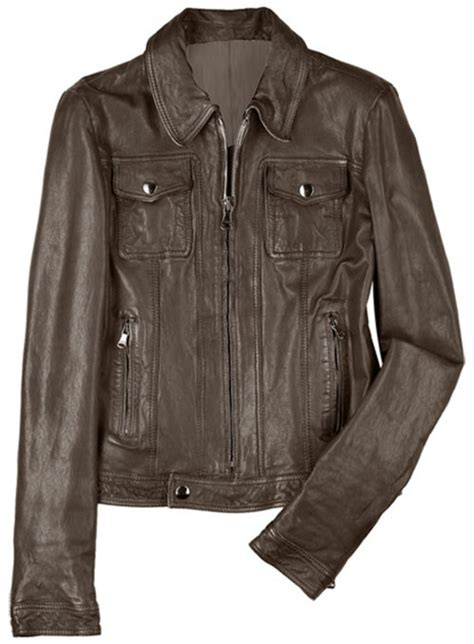 design your own bomber jacket leather bomber jacket 9 makeyourownjeans 174 made to