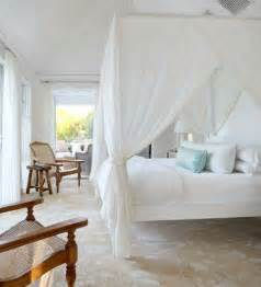 Tropical Canopy Bedroom Sets Ideas For Draping Canopy Bed Decor Canopy