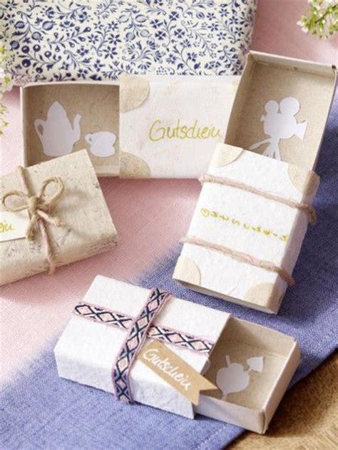 Geschenke Zum Muttertag by Muttertag 5 Geschenkideen Zum Selbermachen