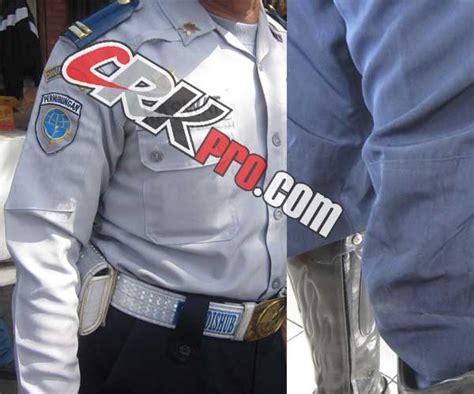 Baju Dinas Perhubungan Pakaian Dinas Lapangan Security Satpam Pictures