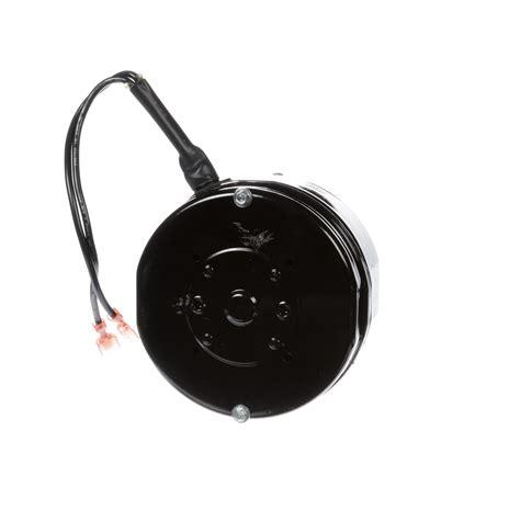120 volt fan motor master bilt fan motor 120 volt witt part 13 13288