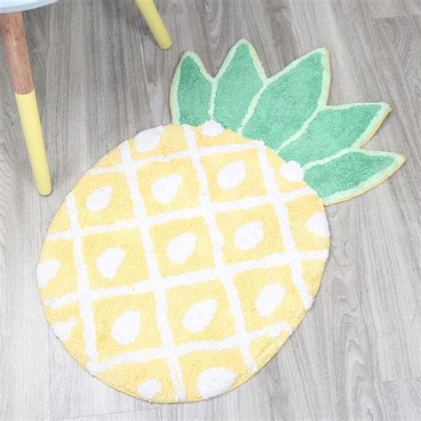 cute bathroom rugs 25 best ideas about yellow rug on pinterest yellow