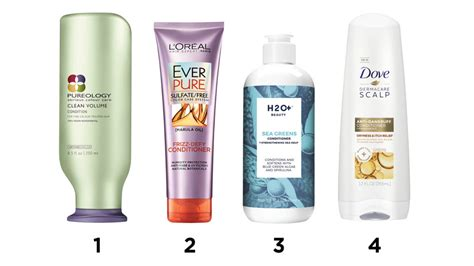 best shoo for hair the best hair products for damaged hair 2013 the best hair