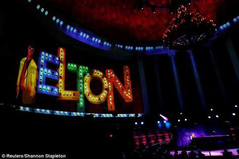 elton john uk tour elton john tour 2018 farewell tour tickets and dates