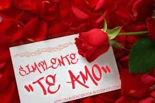 imagenes de rosas te amo rica rica wallpapers imagenes con frases para facebook