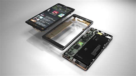 mobile processor nvidia introduces tegra 4i lte mobile processor