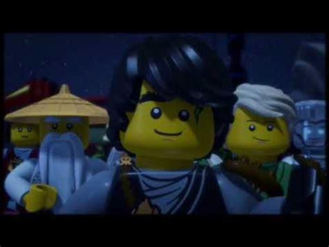despacito lego ninjago cole tribute despacito youtube