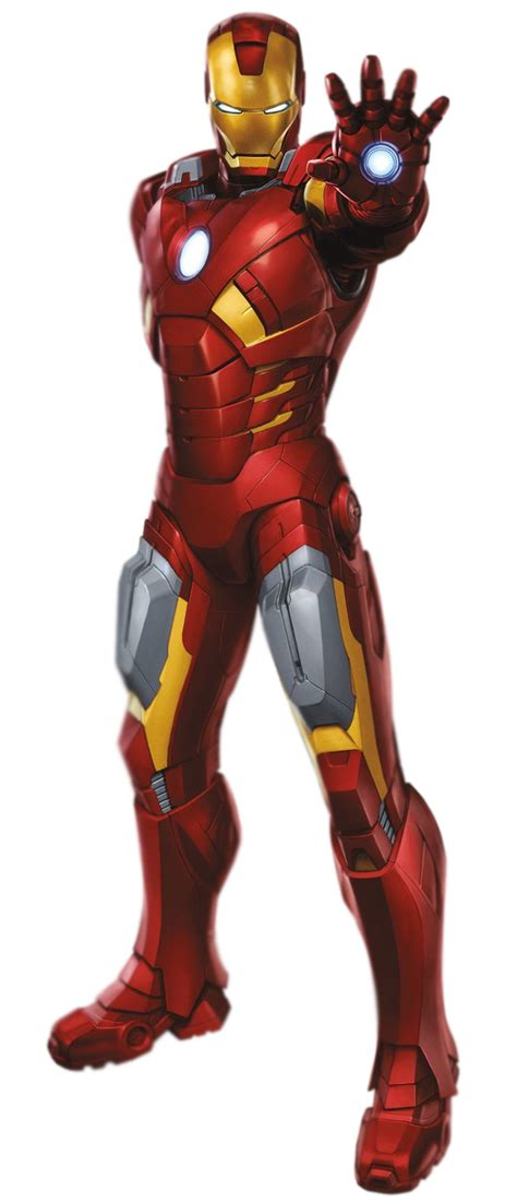 imagenes png iron man iron man png by captainjackharkness on deviantart