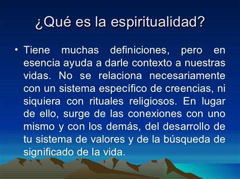 conexiones espirituales como encontrar la espiritualidad a traves de todas las relaciones en su vida spanish edition yo espiritual