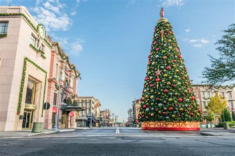 big christmas tree new york photo albums fabulous homes