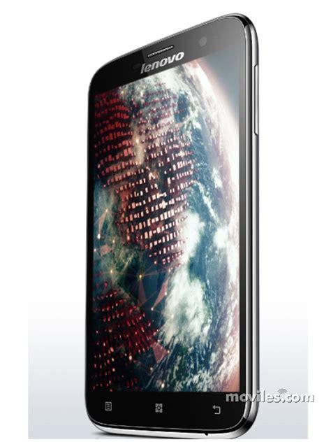 Tablet Lenovo A5500 Hv tablet lenovo a8 50 a5500 a5500 hv a5500 f a5500 h celulares m 233 xico