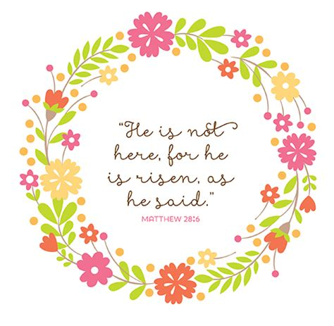 printable easter quotes free easter printable the mom creative