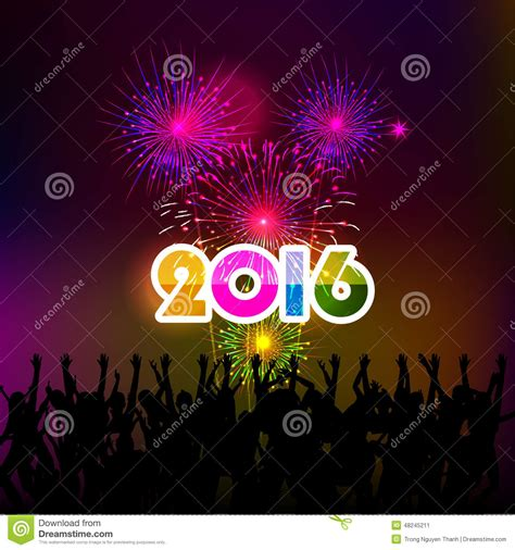 new years wallpaper 2016 wallpapersafari happy new year fireworks background wallpaper 17347