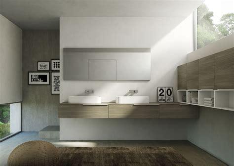 portale arredo 3 3d arredo bagno per catalogo idea immagini
