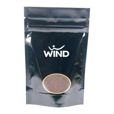 custom printed 4 oz ground coffee bags coffee tea