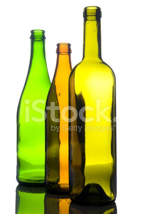 color glass color glass bottle stock photos freeimages