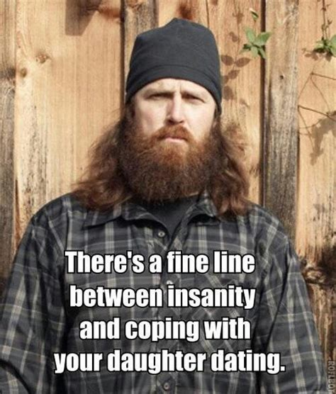 Line Cook Memes - 25 funny duck dynasty memes that are duckin awesome