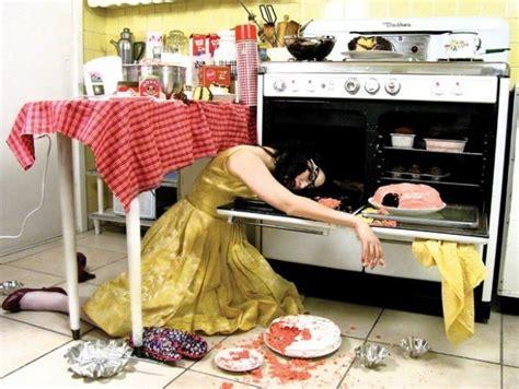 q cocinar 191 toda mujer tiene la obligaci 243 n de saber cocinar