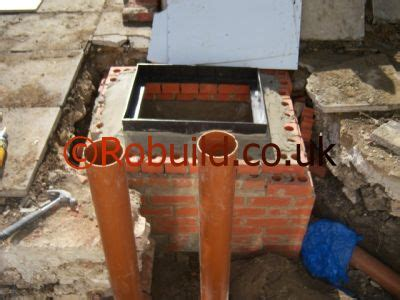 Compare Plumbing And Drainage Cover by Plumbers Plumbing Central Heating Plumbers In
