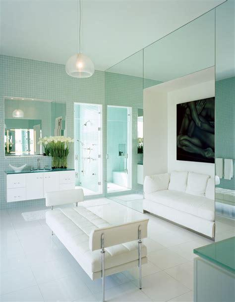 bathroom design los angeles modern bathroom by jennifer post design inc by