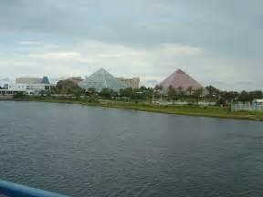 Tx Tourism Galveston Island Travel Photo 557691 Fanpop