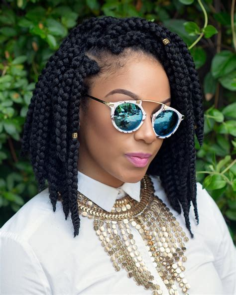 braids hairstyles black women feathers 80 trendy african braids hairstyles embrace the braiding art