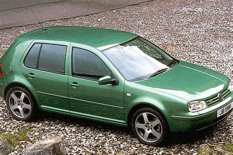 green volkswagen golf 100 green volkswagen golf 1998 volkswagen golf 4 1