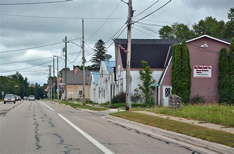 Area Code 210 Lookup Germfask Township Michigan