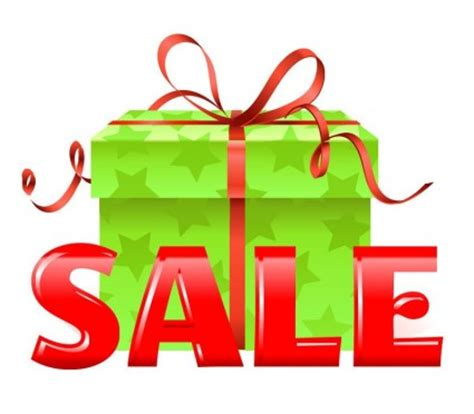 dakotas expecting strong holiday shopping season kmit