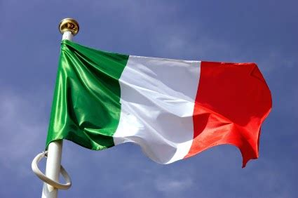 gazzetta ufficiale concorsi d italia helplavoro nuovi concorsi pubblici nei comuni italiani