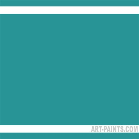 aqua green homogenized ink paints hlc7 aqua green paint aqua green color national