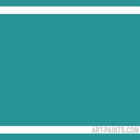 aqua green homogenized ink paints hlc7 aqua green paint aqua green color national