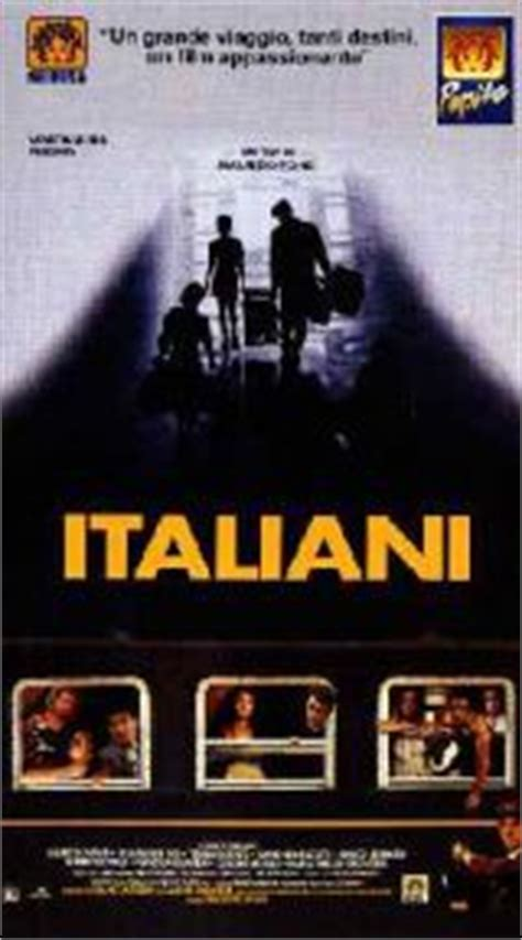 film fantasy italiani italiani 1996 filmscoop it