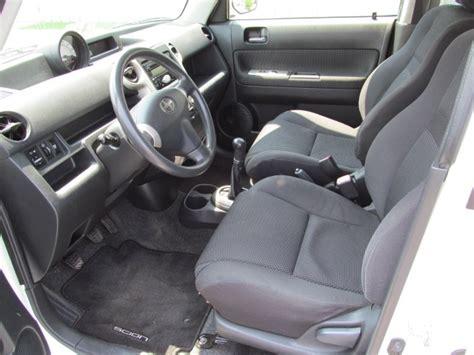 vehicle repair manual 2005 scion xb parental controls 2005 scion xb