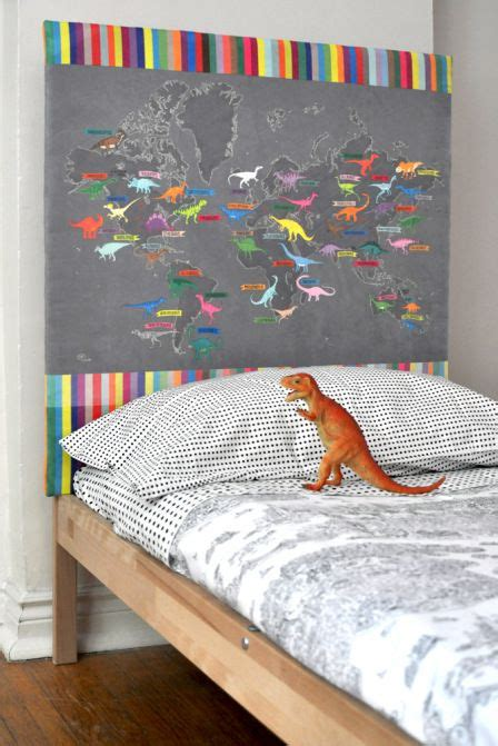 Jurassic Park Bedroom Ls by 44 Best Jurassic Park Bedroom Images On Child