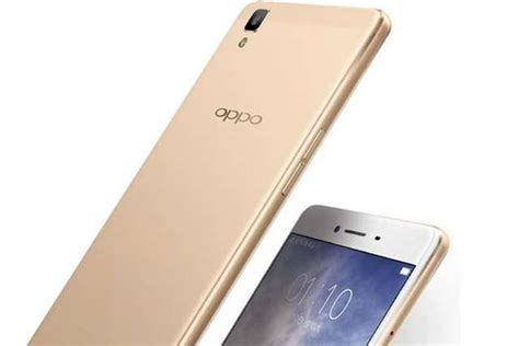 Hp Oppo F1 Malaysia oppo f1 plus model original oppo msia end 4 7 2017 10 15 00 pm