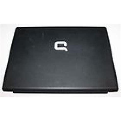 Lcd Laptop Compaq compaq presario c700 series lcd back cover