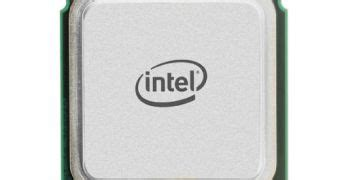 integrated voltage regulator haswell intel launches two pentiums bridge starting at 75 60 eur