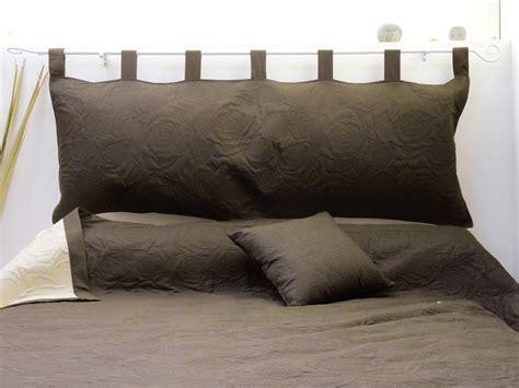 coussin pour tete de lit pas cher idees deco peinture murale 15 idee peinture mur deco mur couleur parme interieur zen id 233 e