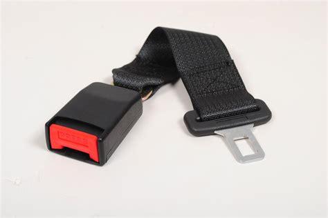 14inch car seat belt seatbelt extension extender universal