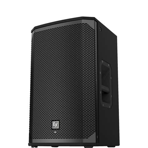 Speaker Aktif Toa speaker aktif electro voice ekx 12p