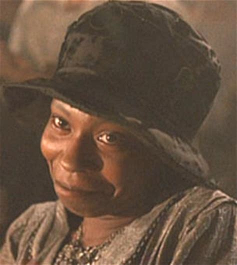 celie from color purple thinkpink smiling like miss celie