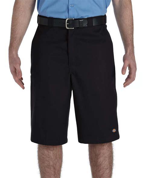 Dickies 42283 Fit Multy Pocket dickies 42283 s multi use pocket shorts 22 47 s shorts