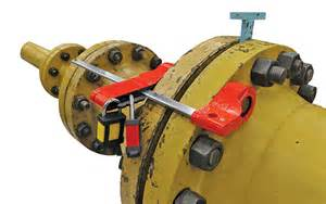 master lock safety solutions blind flange